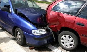 Factors That have an effect on Auto Insurance Companies' Quotes