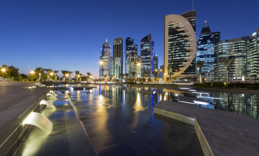 What to look for when you rent an apartment in Qatar?